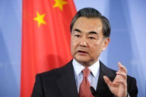 پیام مثبت چین درباره احیای برجام