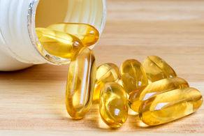آنچه که درباره خواص ویتامین E زمان بیماری باید بدانید