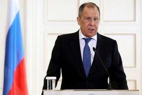 روسیه آب پاکی را روی دست طالبان ریخت!