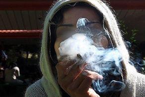مضررات و تاثیر عجیب سیگار بر پوست خانمها