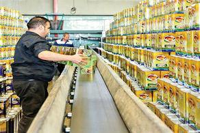 روغن مایع از امروز ۳۵ درصد گران شد / افزایش ۳۰ درصدی قیمت روغن جامد