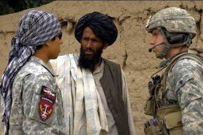 شکست جدید اسرائیل و انگلیس در افغانستان/ جاسوسها لو رفتند و پا به فرار گذاشتند!