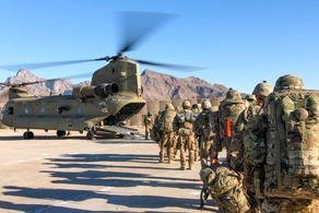 چین به اتفاقات افغانستان واکنش نشان داد!