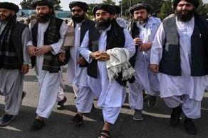 شرط جدید طالبان برای احمد مسعود