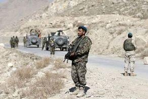 درگیری های مرزی سه کشته برجای گذاشت!+جزییات