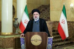 سیاست ایران حفظ ثبات و تمامیت ارضی همه کشورهای منطقه است