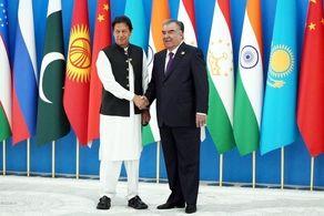 خیز بلند برای مذاکره با طالبان برداشته شد