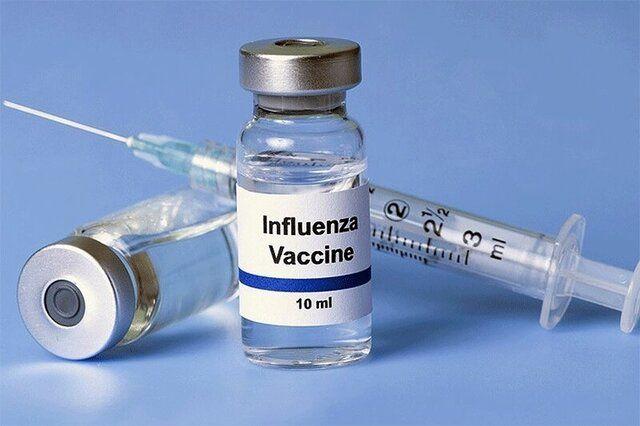 قیمت واکسن آنفلولانزا دقیقا چقدر است؟