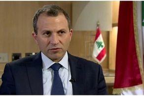 جریانهای سیاسی لبنان دست به دامان حزب الله شدند!