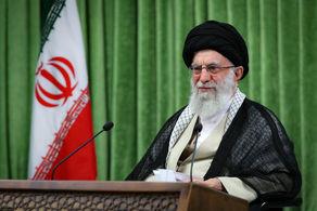 پنجشنبه؛ ارتباط تصویری نمایندگان مجلس با رهبر انقلاب