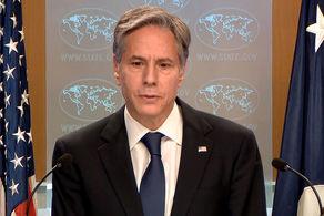 طالبان آمریکا را راضی نگه داشت!