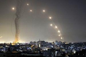 اسرائیل نگران تر از همیشه شد/ تلآویو منتظر 2000 موشک!+جزییات
