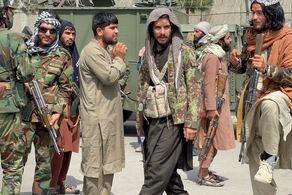 تصمیم جدید آمریکا درباره تشکیل دولت طالبان!+جزییات