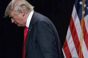 رئیس جمهور سابق حقوق بازنشستگی دریافت میکند!