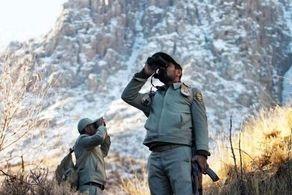شهادت 145 و جراحت 310 محیطبان در چهل سال گذشته/ لزوم جایگزینی اسلحه محیطبانان با میکروفن و دوربین