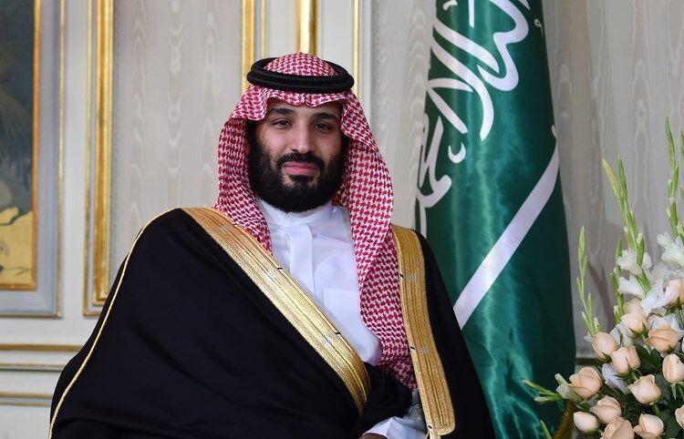 ولیعهد سعودی در پی جاسوسی!+جزییات