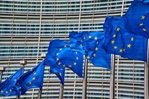 ثروتمندترین و فقیرترین شهروندان اتحادیه اروپا