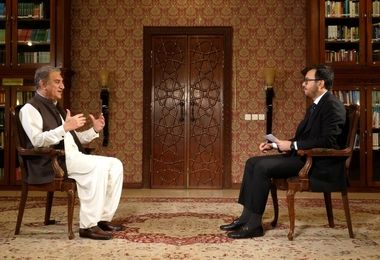 هشدار جدی وزیر خارجه پاکستان!+جزییات