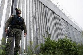 یونان این موضع سخت را در قبال پناهجویان افغان گرفت!