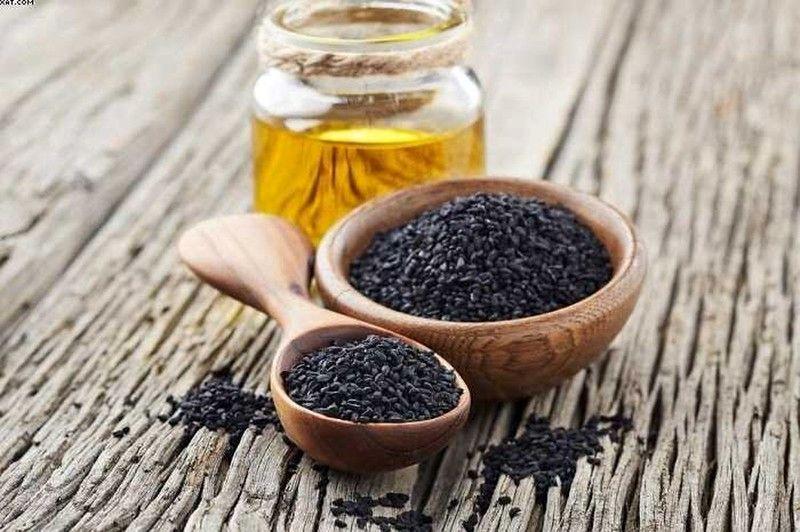 درباره سیاه دانه پر خاصیت بیشتر بدانید