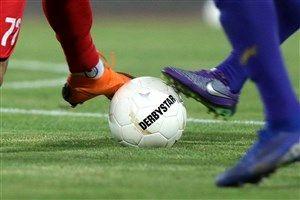 بررسی پرونده های جنجالی تبانی در فوتبال ایران