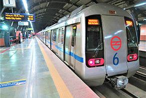 خدمات رایگان مترو تهران در شبهای قدر