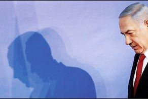 پایان کار نسخت وزیر جنایتکار/نتانیاهو حذف شد