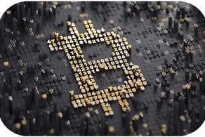 کلاهبرداری دو میلیارد دلاری یک صرافی ارز دیجیتالی!
