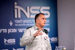 اعتراف جدید مقام اسرائیلی درباره ایران جنجنال آفرید!