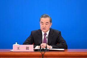 انتقاد تند چین از آمریکا درخصوص خروج از افغانستان