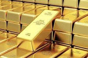 خوش بینی به افزایش قیمت در بازار طلا