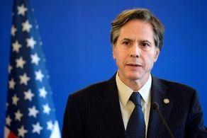 اظهارات جدید وزیر امورخارجه آمریکا درباره تحریمهای برجامی+جزییات