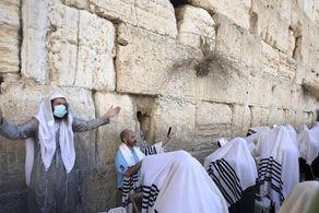 این کشور مسلمان به مردم فلسطین خیانت کرد+جزییات
