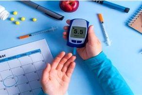 کرونا در کمین دیابتیها/ دیابتیها از تیرماه واکسن کرونا دریافت میکنند