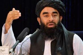 افشاگری جنجالی سخنگوی طالبان؛ در نوشهر بودهام/ 20 سال در افغانستان زیر نظر آمریکاییها زندگی کردم!