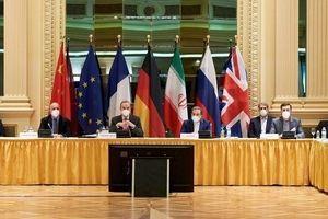 مسیر لغو تحریمها را آمریکا به ایران ارائه کرد!+جزییات