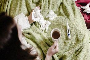 تفاوتها و شباهتهای سرماخوردگی، آنفولانزا و کرونا