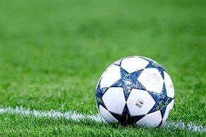 دو سرمربی لیگ برتری 90 دقیقه به هم فحش دادند