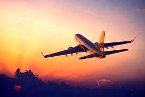 هواپیمای مسافربری از صفحه رادار محو شد!+جزییات
