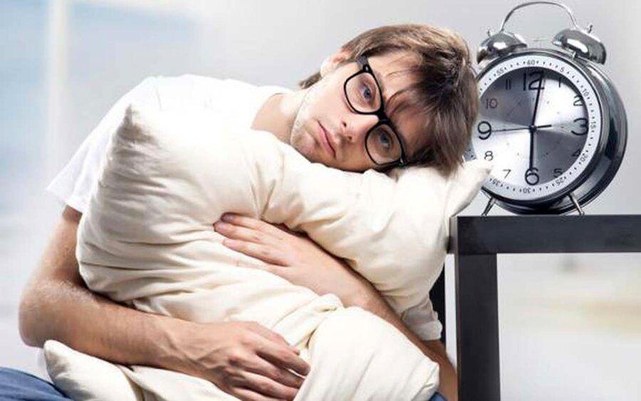 علت اصلی احساس کسلی و خستگی در صبح ها