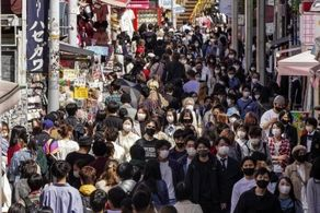 اعلام حالت فوقالعاده در ژاپن+جزییات