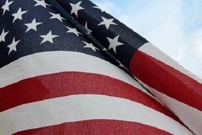 درخواست نماینده جمهوریخواه آمریکا برای ادامه فشار بر ایران
