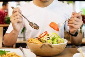 اصول مهم تغذیه ای در این ماه رمضان کرونایی