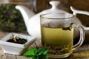 با مصرف این چای ضدکرونا شوید
