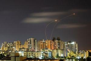 کمک میلیون دلاری آمریکا به اسرائیل تصویب شد!