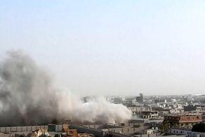 سعودیها به وعده خود عمل نکردند و زیر قولشان زدند!