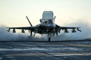 هواپیماهای شکاری اسرائیل در خاک جمهوری آذربایجان چه میکنند؟/ باکو و تل آومیو چه خیالاتی در سر دارند؟