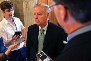 واکنش تند سناتور جمهوریخواه به اقدام بایدن؛ این تصمیم فاجعه بار است!