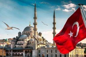 افزایش سرسام آور تورم ترکیه