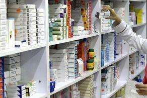داروخانهها قرار نیست متادون بفروشند
